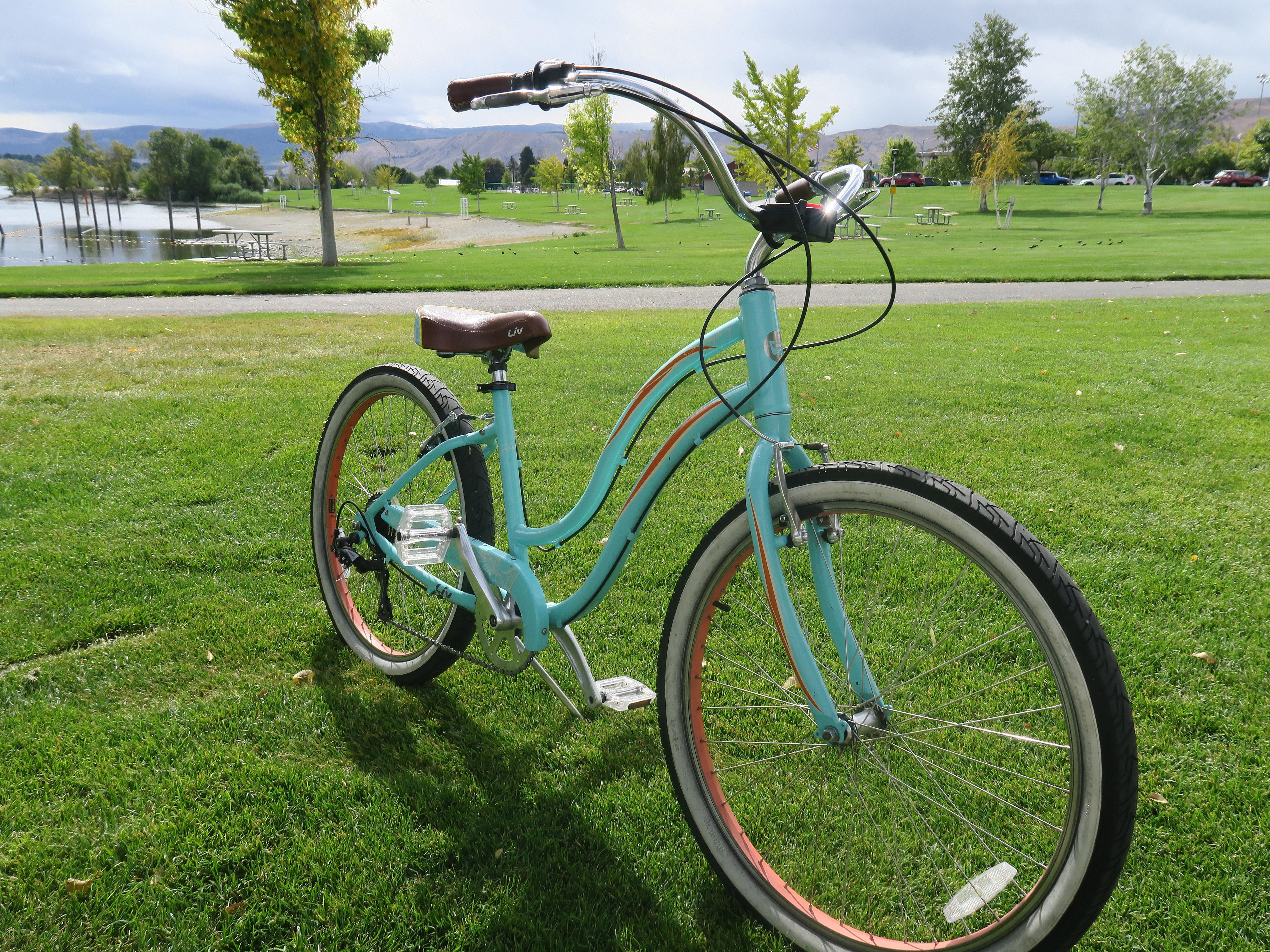 Arlberg Sports: Renting Bikes